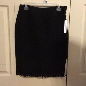 JOE BENNBASSETT skirt
